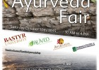 3rd Annual Seattle Ayurveda Fair