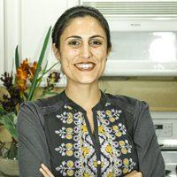 Isabel Castro, AHC/CAP