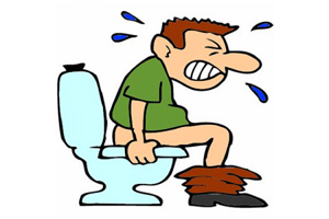Image result for images of constipation