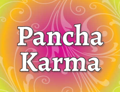 What is Pancha Karma (PK)?