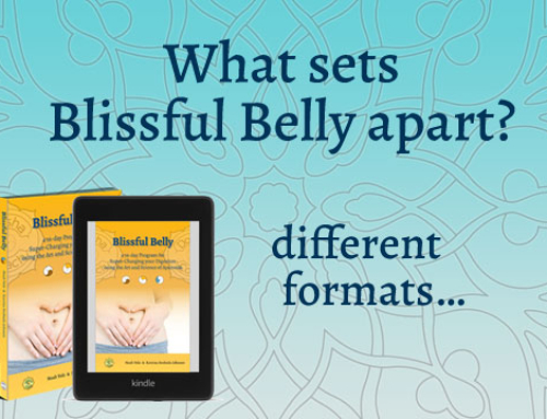Want an eBook format?