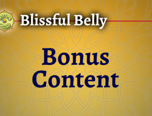 Who doesn't love bonus content!?